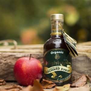 orchard_syrup_200ml