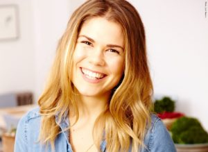 madeleine-shaw-featured-image-2-1100x803