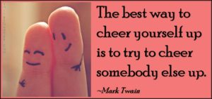 EmilysQuotes.Com-positive-caring-advice-being-a-good-person-kindness-helping-cheer-Mark-Twain