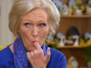 Mary-Berry-1