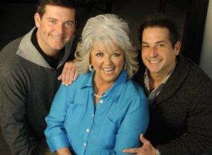 Paula-Deen-opens-up-about-diabetes-MERHLUH-x-large