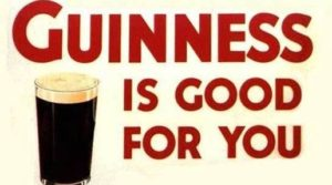 FT5S+Guinness+is+good+for+you