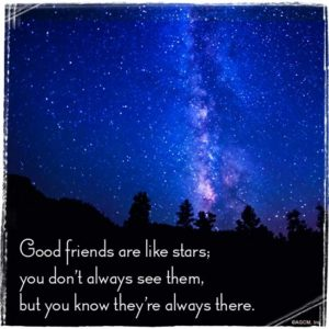 ea997fce45c6be0cd025866e9efdf5e4