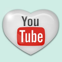 youtube-logo-23