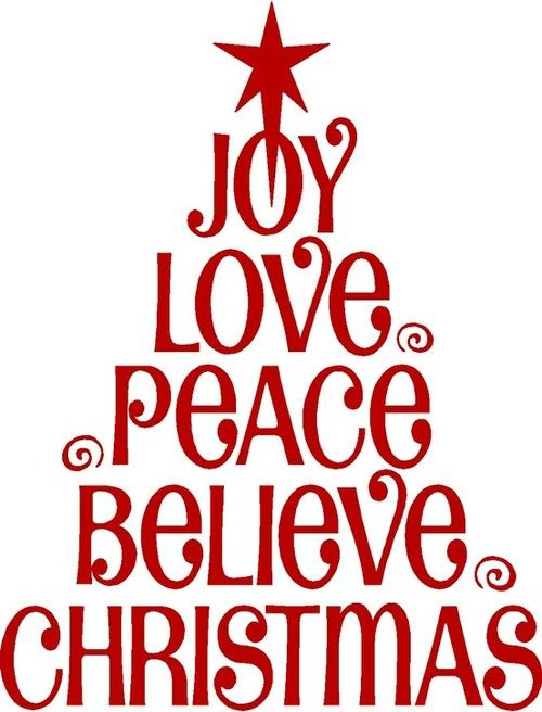 f32a2a53d196a23806f05865780c2b43-cute-christmas-quotes ...