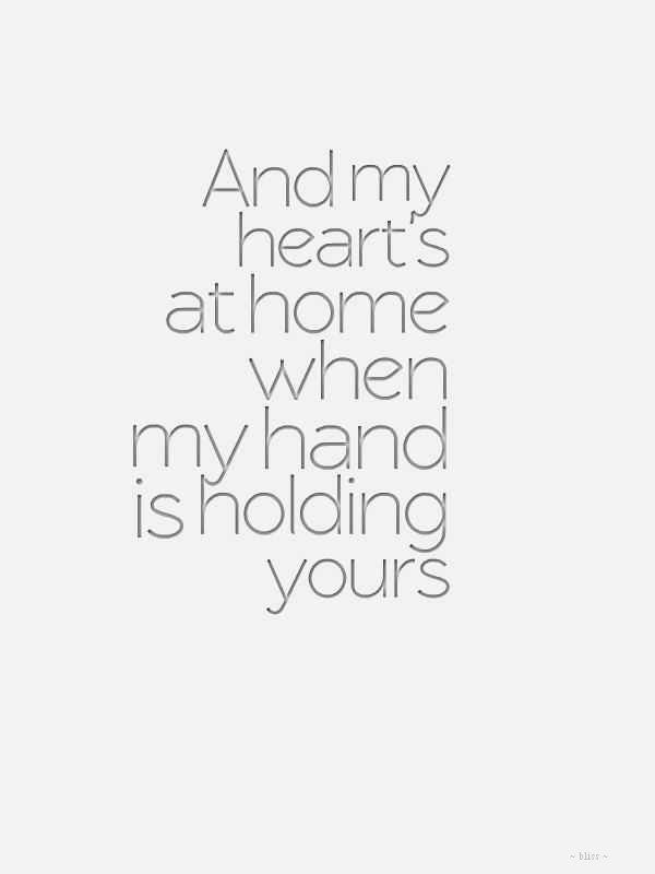 6193a6cde1c1021a08e14fd7dd869f2c-holding-hands-quotes-hold ...
